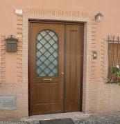 porta_011